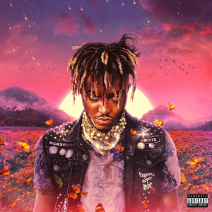 Juice WRLD – Conversations (Acapella)