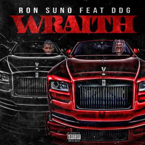 Wraith (feat. DDG)