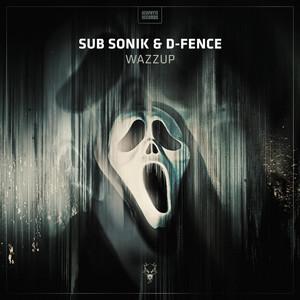 Wazzup - Original Mix