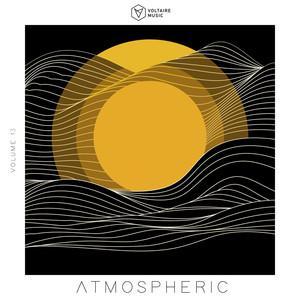 Voltaire Music Pres. Atmospheric, Vol. 14
