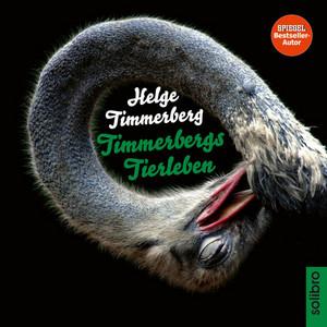 Timmerbergs Tierleben Audiobook