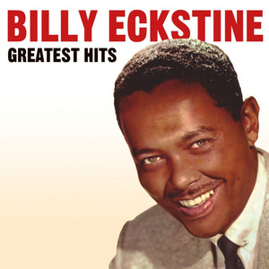 Billy Eckstine Greatest Hits album