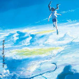 Grand Escape (Movie Edit) [feat. Toko Miura] by RADWIMPS, Toko Miura