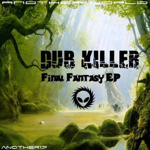 Final Fantasy EP