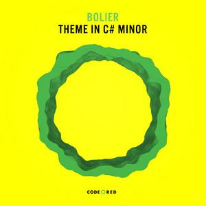 Theme In C Sharp Minor