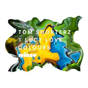 Tom Shorterz