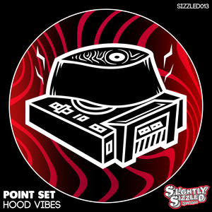 Party Tonight by Point Set