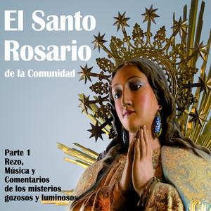 Misterios Gozosos by El Santo Rosario