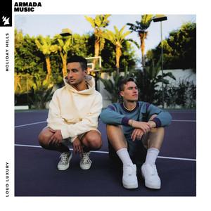 Loud Luxury, Tyler Mann - Lemons Mp3 Download