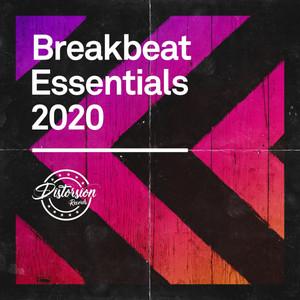 Breakbeat Essentials