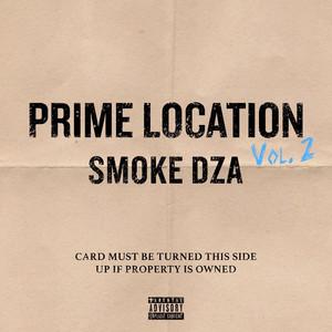 Prime Location, Vol. 2