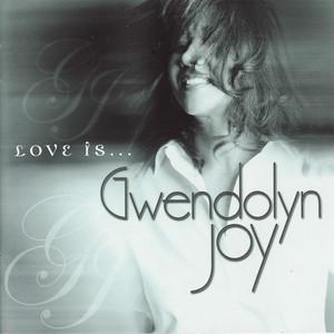 Gwendolyn Joy