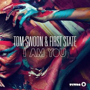 I Am You (Radio Edit)