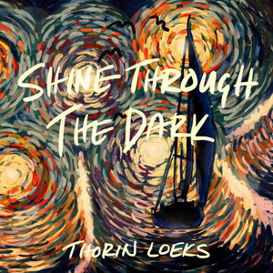 Shine Through the Dark album