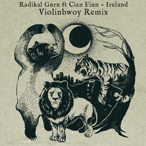 Ireland (Violinbwoy Remix)