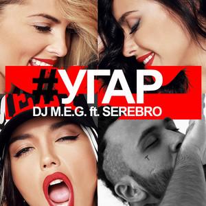 DJ M.E.G. profile picture