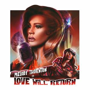 Love Will Return