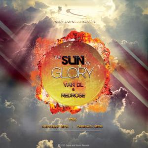 The Sun of Glory