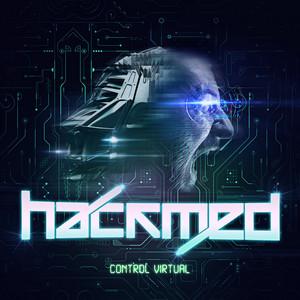 Control Virtual album