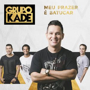 Meu Prazer É Batucar album