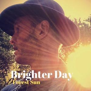 Brighter Day album