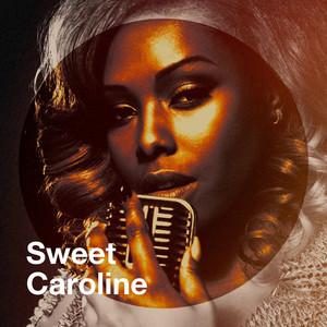 Sweet Caroline album