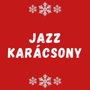 Jazz Karácsony