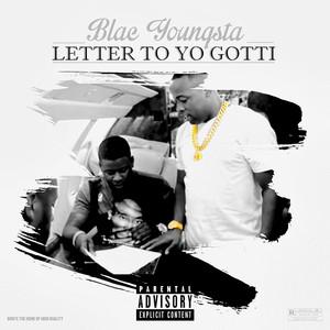 Letter to Yo Gotti