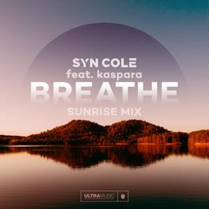 Breathe (Sunrise Mix)
