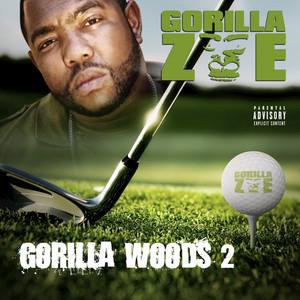 Gorilla Woods 2 (Deluxe Edition)