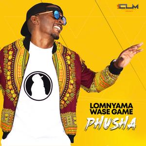Dlalis'impahla (feat. DJ Mzala, Senior General & Ltee)