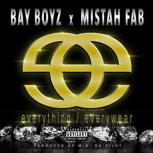 Everything / Everywear