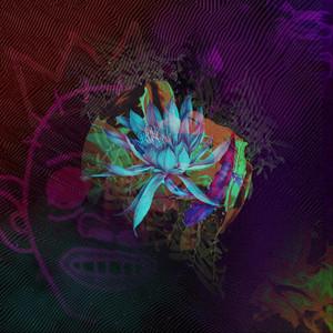 Sevacabar - Matatá Remix