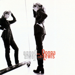 Donna Lewis – I Love You Always Forever (Studio Acapella)