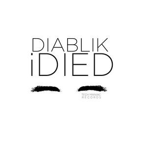 Idied by Diablik