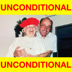 Dillon Francis, 220 KID, Bryn Christopher - Unconditional Mp3 Download