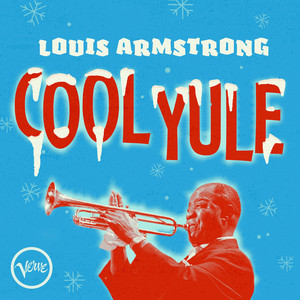 Christmas In New Orleans by Louis Armstrong, Benny Carter
