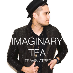 Imaginary Tea