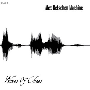 Waves of Chaos album