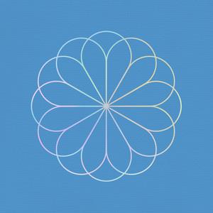 THE BOYZ 2nd Single Album [Bloom Bloom]