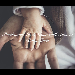 Beethoven Music Box Featured 2: Baby Sleep
