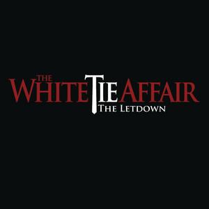 The Letdown (Radio Edit)
