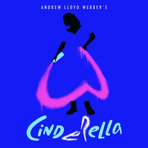 "Marry For Love (From Andrew Lloyd Webber's ""Cinderella"" / London Gay Men's Chorus Recording)"