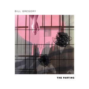 The Parting album