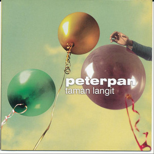 Mimpi Yang Sempurna by Peterpan