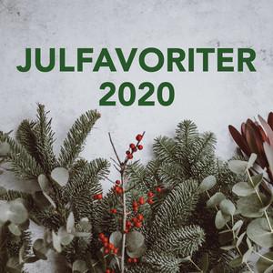 Julfavoriter 2020