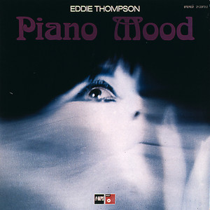 Piano Mood album