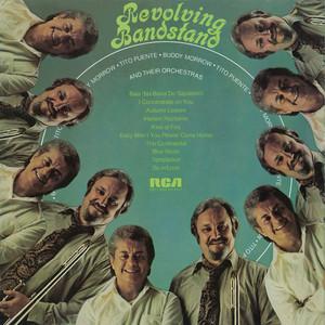 Revolving Bandstand album