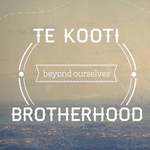 Lights by Te Kooti Brotherhood