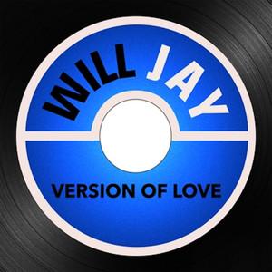 Version of Love